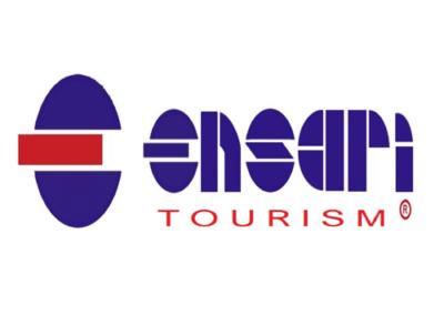Ensari turizm
