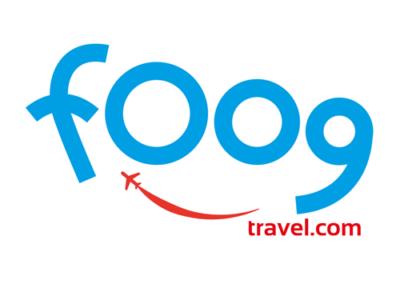 Foog travel