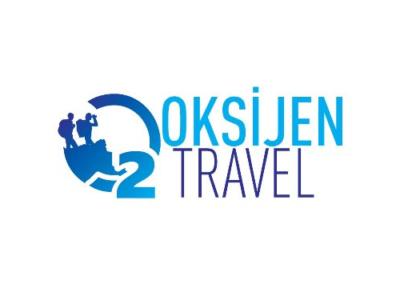 Oksijen travel