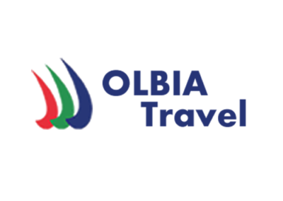 Olbia travel