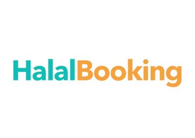 halal booking